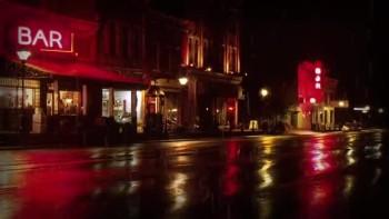 Home Run: The Movie Trailer