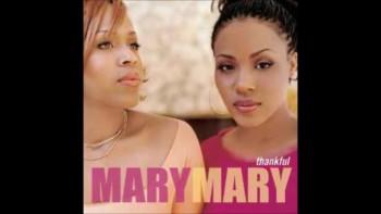 Joy - Mary Mary
