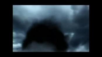 El Apocalipsis VIDEO IMPACTANTE Y CONMOVEDOR 2da Parte