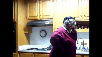 Sistah Gossip Getting Old