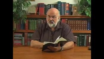 Matthew 13-14 Bible Study