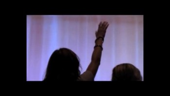 Community Worship Center Dnow 2011