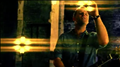 Matthew West - Strong Enough (Official Music Video)