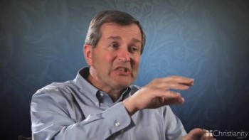 Christianity.com: What is total depravity?-Joel Beeke