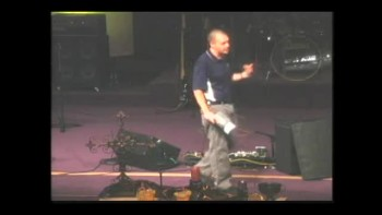 September 18, 2011_The Parables_Pt 1