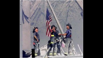 9/11/11 A Reminder of our Crucial Hour