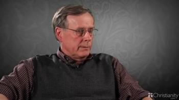 Christianity Com Can A Christian Practice Yoga To The Glory Of God David Powlison Education Videos