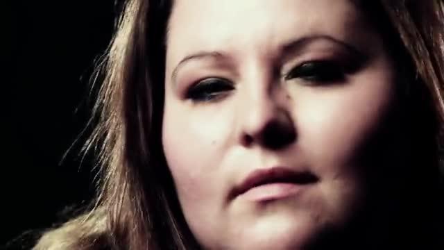 MIKESCHAIR - A Beautiful Life: Meagan's Story