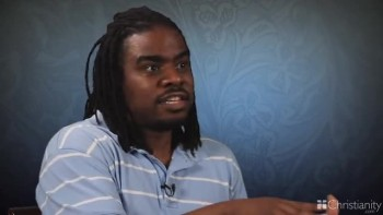Christianity.com: Should Christians be involved in politics?-Shai Linne