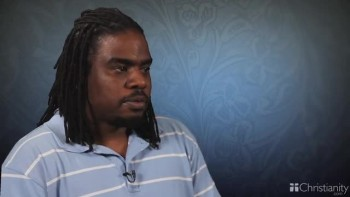 Christianity.com: How should Christians relate to the arts?-Shai Linne