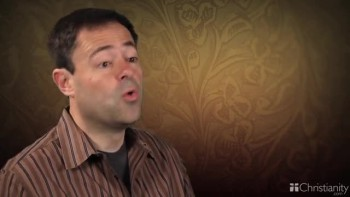 Christianity.com: Should Christians be involved in politics?-Mark Dever