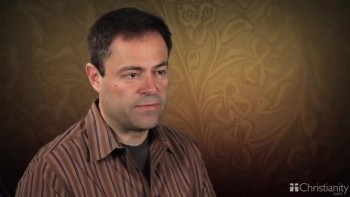 Christianity.com: What is atonement?-Mark Dever