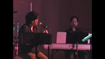 kenny lerum live performance of