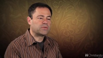 Christianity.com: What is the gospel? Is it relevant for Christians after they are saved?-Mark Dever