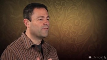 Christianity.com: Who should be baptized? How should baptism be done?-Mark Dever