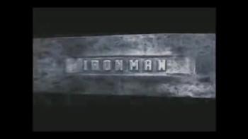 (WTW) World Trampoline Wrestling: Iron Man Highlights
