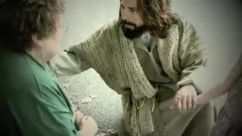 I will follow you - Chris Tomlin - Childrens Ministry