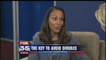 Save your Marriage with 5 Tips | Orlando Christian Counseling Video