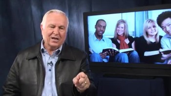 Bible: Fact, Fiction, or Fallacy: The Disciples - True or False?