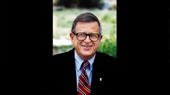 Bible: Fact, Fiction, or Fallacy: Chuck Colson on the Resurrection