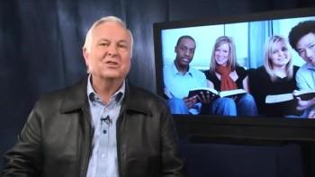 Bible: Fact, Fiction, or Fallacy: One Messiah Coming Twice