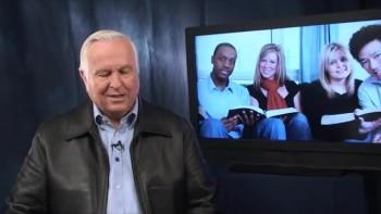 Bible: Fact, Fiction, or Fallacy: Jesus the Suffering Messiah