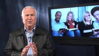 Bible: Fact, Fiction, or Fallacy: What Happened to the Disciples Lives?