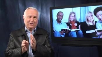 Bible: Fact, Fiction, or Fallacy: He Is Risen