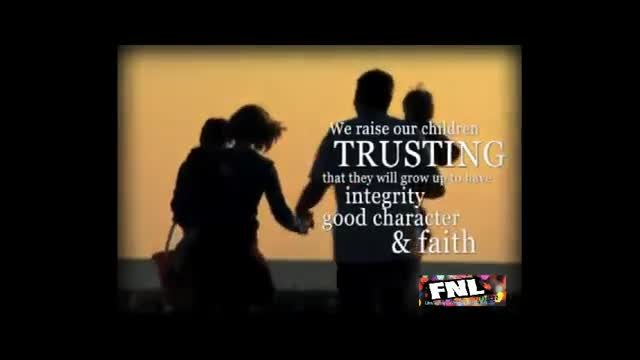 Trust God drama skit - Comedy Videos