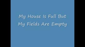 """Beulah land"" by Joe"