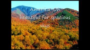 America medley by Joe