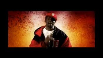 In Da Church Rap