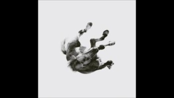 Anberlin-Impossible