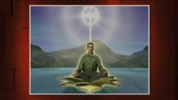 Christ in Prophecy: Christian Yoga