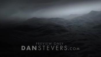 Dan Stevers - When Storms Come