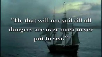 """ChapelNEXT Fort Jackson """"Setting SAIL: the Spirit Active in (your) Life"""" Sermon Series Video"""