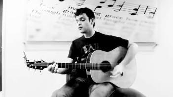 Jimmy Needham - How Sweet it is