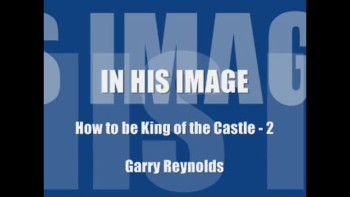 How to be King of the Castle 2 (series)