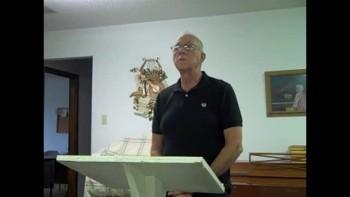 Brian Reynolds Sept. 9, 2011