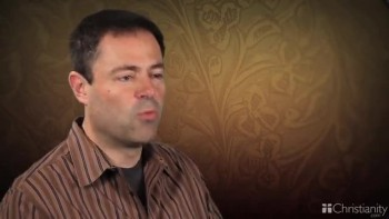 Christianity.com: What is a balanced way to look at the end times?-Mark Dever