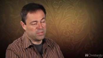 "Christianity.com: What does 1 Thessalonians 5:17 mean by saying, ""pray without ceasing?""-Mark Dever"