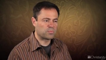 Christianity.com: Does God speak audibly to people today?-Mark Dever