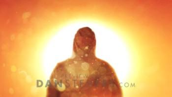 Dan Stevers - The Apostle Paul