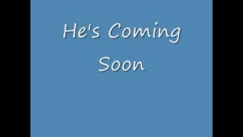 He's Coming Soon, Everybody Will Be Happy Over There, Sweeter, Medley by Joe