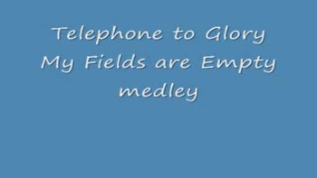 """The Royale Telephone"" by Joe"