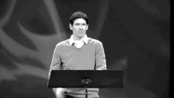 Matt Chandler - Jesus Wants The Rose Sermon Jam