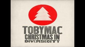 TobyMac- Christmas this year