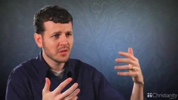 Christianity.com: Does God love all people the same way?-Andy Naselli
