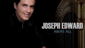Above All - Joseph Edward