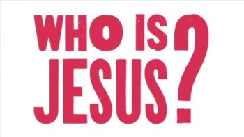 Who is Jesus? - Mark Driscoll